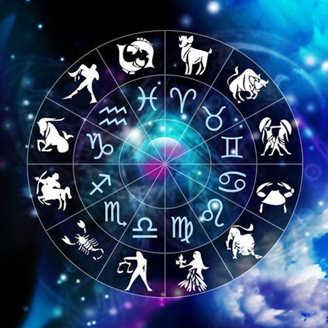 Buongiornolink - L'oroscopo di oggi lunedì 2 ottobre 2017