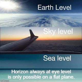 The History of Flat Earth 12814318_10209068389005928_7029335204236762922_n