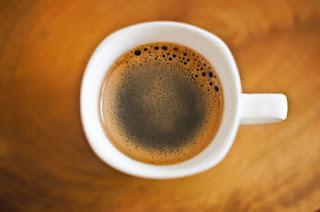 Come si beve il caffè in Italia, secondo gli inglesi