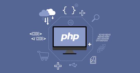Instalasi PHP di centos 7