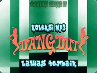 download tembang agu dangdut klasikterbaik