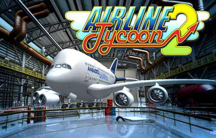 Airline Tycoon 2, Game Airline Tycoon 2, Spesification Game Airline Tycoon 2, Information Game Airline Tycoon 2, Game Airline Tycoon 2 Detail, Information About Game Airline Tycoon 2, Free Game Airline Tycoon 2, Free Upload Game Airline Tycoon 2, Free Download Game Airline Tycoon 2 Easy Download, Download Game Airline Tycoon 2 No Hoax, Free Download Game Airline Tycoon 2 Full Version, Free Download Game Airline Tycoon 2 for PC Computer or Laptop, The Easy way to Get Free Game Airline Tycoon 2 Full Version, Easy Way to Have a Game Airline Tycoon 2, Game Airline Tycoon 2 for Computer PC Laptop, Game Airline Tycoon 2 Lengkap, Plot Game Airline Tycoon 2, Deksripsi Game Airline Tycoon 2 for Computer atau Laptop, Gratis Game Airline Tycoon 2 for Computer Laptop Easy to Download and Easy on Install, How to Install Airline Tycoon 2 di Computer atau Laptop, How to Install Game Airline Tycoon 2 di Computer atau Laptop, Download Game Airline Tycoon 2 for di Computer atau Laptop Full Speed, Game Airline Tycoon 2 Work No Crash in Computer or Laptop, Download Game Airline Tycoon 2 Full Crack, Game Airline Tycoon 2 Full Crack, Free Download Game Airline Tycoon 2 Full Crack, Crack Game Airline Tycoon 2, Game Airline Tycoon 2 plus Crack Full, How to Download and How to Install Game Airline Tycoon 2 Full Version for Computer or Laptop, Specs Game PC Airline Tycoon 2, Computer or Laptops for Play Game Airline Tycoon 2, Full Specification Game Airline Tycoon 2, Specification Information for Playing Airline Tycoon 2, Free Download Games Airline Tycoon 2 Full Version Latest Update, Free Download Game PC Airline Tycoon 2 Single Link Google Drive Mega Uptobox Mediafire Zippyshare, Download Game Airline Tycoon 2 PC Laptops Full Activation Full Version, Free Download Game Airline Tycoon 2 Full Crack, Free Download Games PC Laptop Airline Tycoon 2 Full Activation Full Crack, How to Download Install and Play Games Airline Tycoon 2, Free Download Games Airline Tycoon 2 for PC Laptop All Version