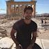Στην Ελλάδα ο τηλεοπτικός Κεμάλ: Χαμός σε event από θαυμάστριές του (videos+photos)