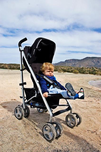 wózek joovy dla dziecka, parasola