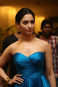 tamanna glam pics from abhinetri audio-thumbnail-19