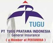 Lowongan Aktuaris PT Tugu Pratama Indonesia