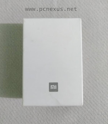 Xiaomi Standard Adapter Review 9V 2A