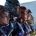 Filme de Power Rangers irá ganhar novelização