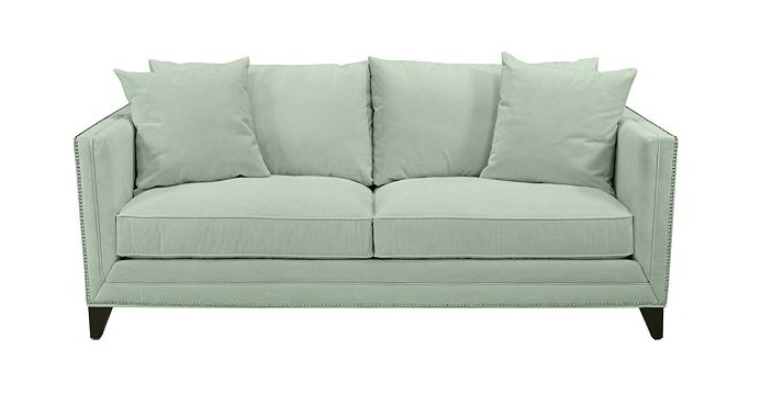macy s elliot sofa sofaer capital us inc building 221: furniture/appliances