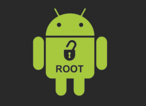 7 Reasons To Root Your Android Phone
