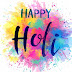 Happy Holi HD Images Free Download 2019