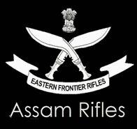 assam%rifles%logo