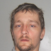 Pennsylvania man arrested for DWAI - Drugs in Wellsville