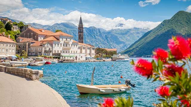 kotor,kotor 2,star wars kotor,kotor montenegro,things to do in kotor,kotor review,kotor gameplay,swtor,kotor 1,kotor 3,kotor travel guide,star wars,kotor city,visit kotor,bay of kotor,swkotor,kotor travel,montenegro,star,kotor montenegró,knights of the old republic,kotor ii,kotor 4k,kotor mix,kotor fix,sw kotor 2,new kotor,kotor tour,kotor hike,kotor gezi,kotor mods,kotor food,kotor trip,kotor 2 tsl,kotor guide