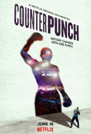 Watch CounterPunch Online Free 2017 Putlocker