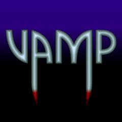 Baixar Torrent Novela: Vamp Download Grátis