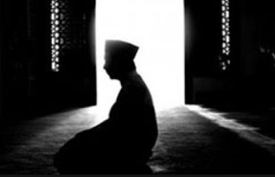 Keutamaan Melaksanakan Sholat Tahiyatul Masjid