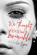 http://cbybookclub.blogspot.co.uk/2017/05/book-review-we-thought-we-were.html
