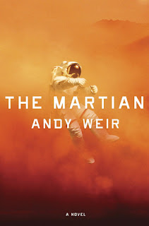 The Martian (ePub | Pdf)