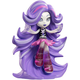 Monster High Spectra Vondergeist Vinyl Doll Figures Wave 2 Figure