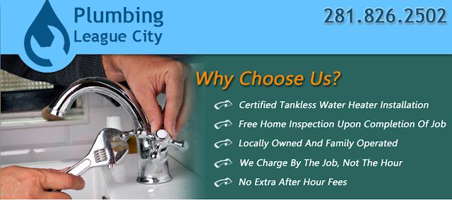 http://plumbing-leaguecity.com/