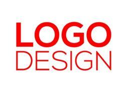 Cara Mengganti Nama Blog dengan Gambar Logo