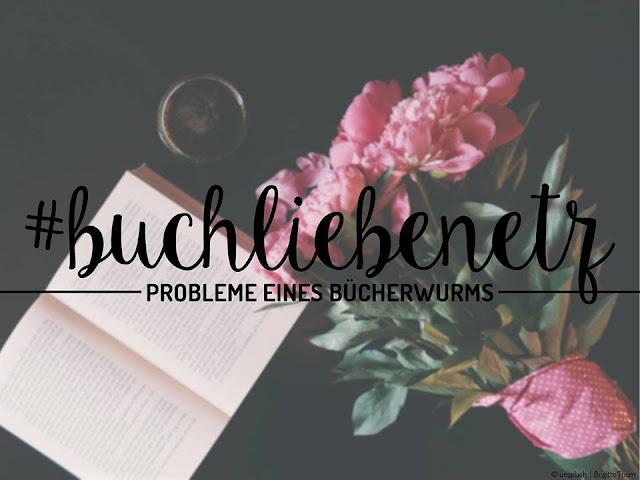 buchliebenetz-Probleme-Bücherwurm-Tag-Lesen