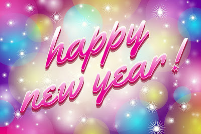 Happy New Year  Images New Year 2017 Wallpepars