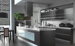 Virtuvės baldai akcija