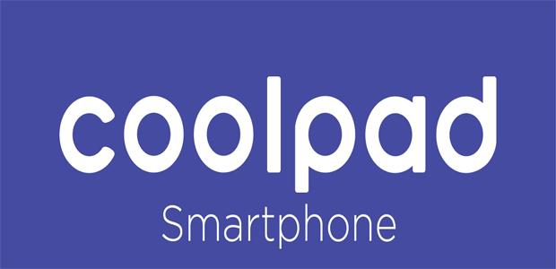Lowongan Kerja PT. Coolpad Electronic Indonesia - Karawang