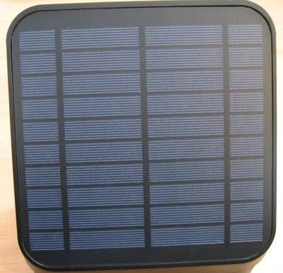 http://bombillasdebajoconsumo.blogspot.com.es/2019/12/aplique-led-solar-namib-de-efectoled.html