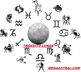 lua signos
