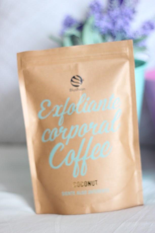 photo-mercadona-exfoliante-corporal-coffee-coconut-crema-corporal-manteca