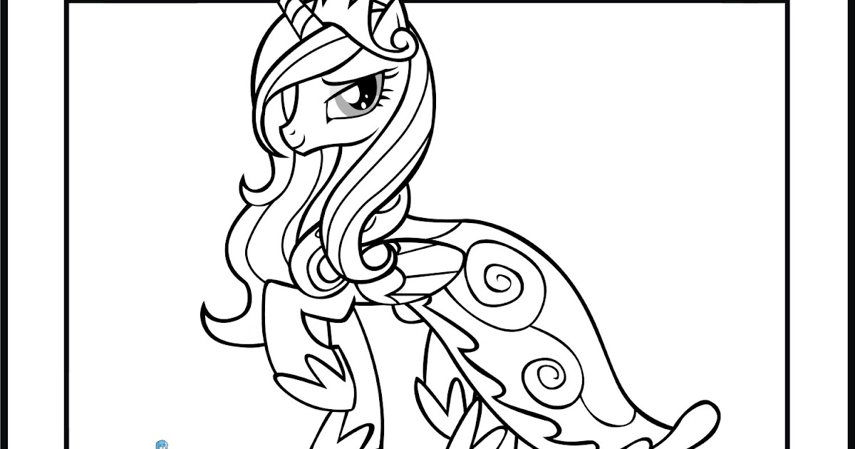 Cadenza from aphmau coloring pages coloring pages for Aphmau coloring page