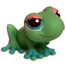 Littlest Pet Shop Multi Pack Frog (#1214) Pet