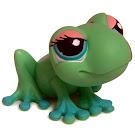 Littlest Pet Shop Multi Pack Frog (#1214) Pet