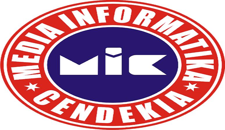 PENERIMAAN MAHASISWA BARU (STMIK MIC) 2018-2019 SEKOLAH TINGGI MANAJEMEN INFORMATIKA MIC CIKARANG