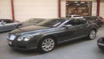 Best Car Bentley Gt Continental Bentley Continental Gt