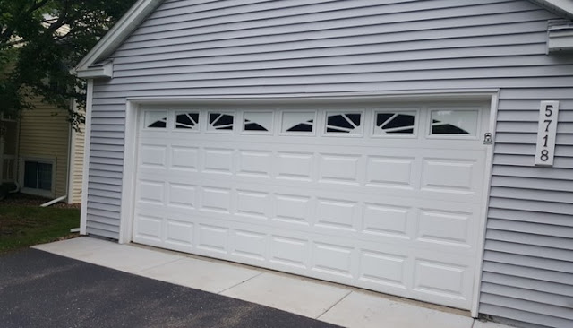 garage door repair eagan minnesota