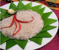 Lempeng Sagu