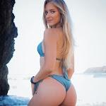 Caroline Zalog - Foto 4