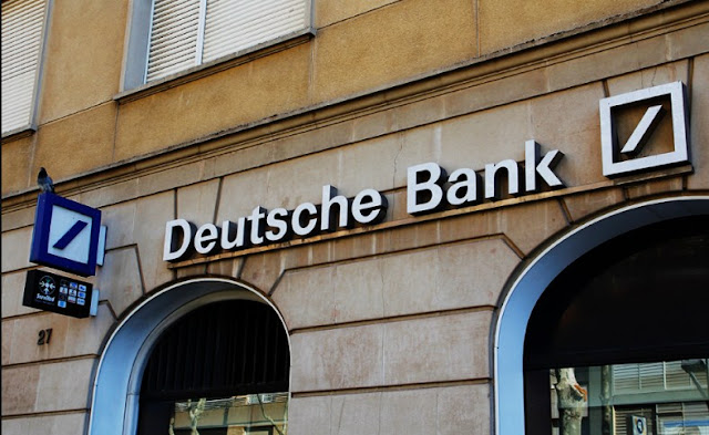Deutsche Bank AG Call Center Customer Care Bebas Pulsa 24 jam