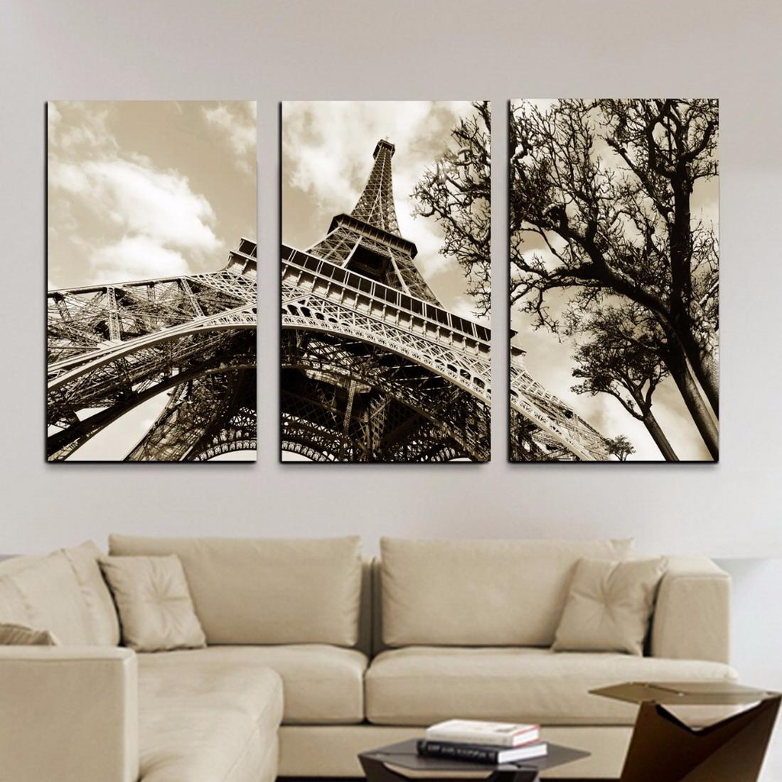 Cuadros modernos pinturas y dibujos 7 consejos para for Fotografia cuadros decoracion