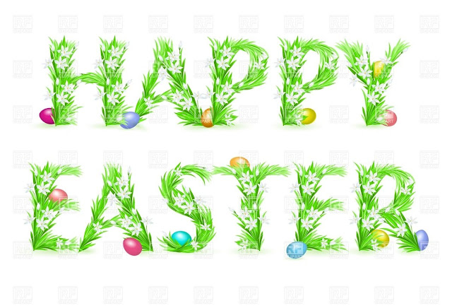 Happy-Easter-Sunday-pictures-Images