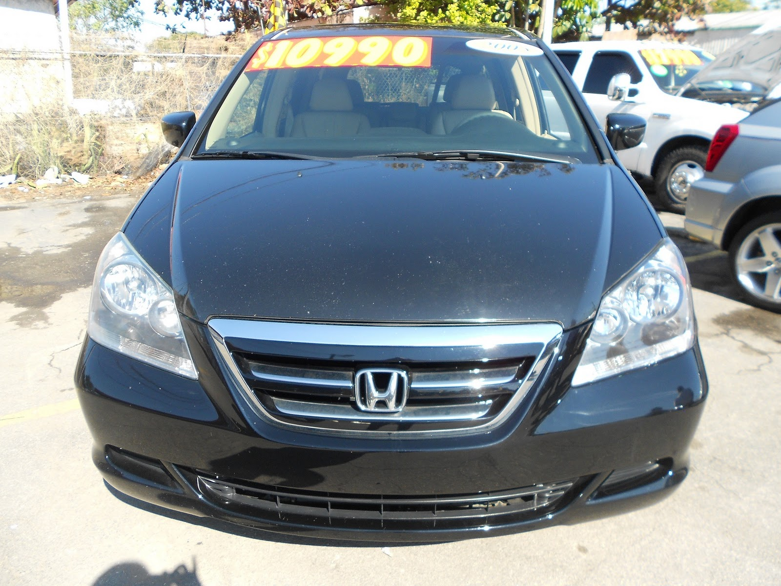 Coral Group Miami Used Cars: Tax Season at Coral Group Miami Used Cars For Sale