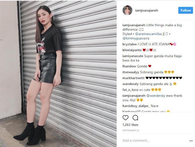 Dating Miyembero Ng Showtime Dancers Na Ngayon Ay Girltrend Na, Ginulat Ang Marami Sa Kanyang Pagpasok Sa Showbiz!