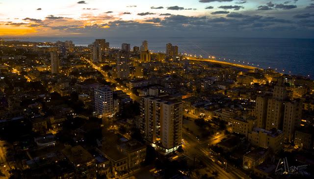 Reasons to Visit Havana Cuba