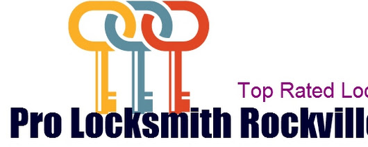 Auto Locksmith Rockville Maryland