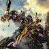'Transformers 7' Digugurkan Dari Barisan Filem Paramount Bakal Tayang 2019