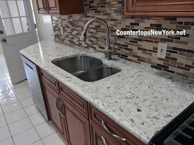 Quartz Countertops Westchester New York